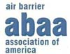 Air Barrier Logo